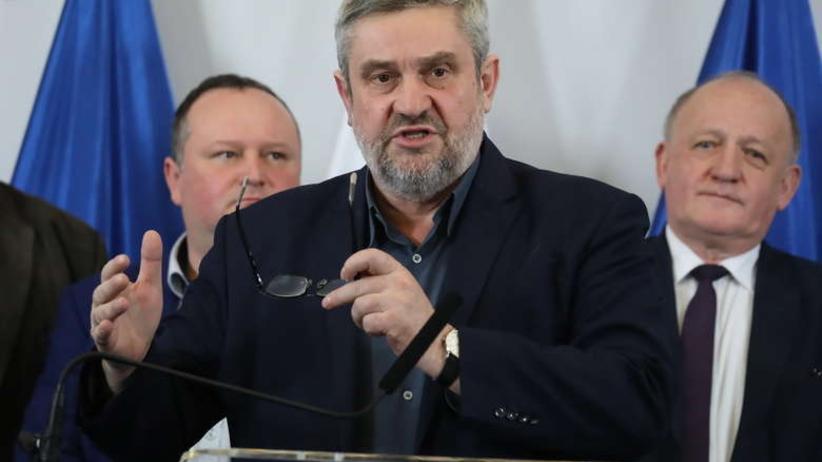 Ardanowski