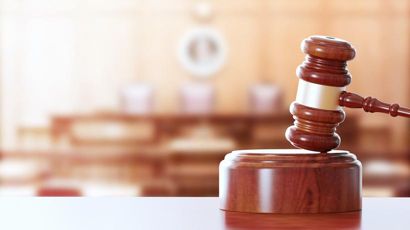 Zbigniew Ziobro ma przeprosić sędzię Beatę Morawiec. Zapadł wyrok w procesie cywilnym