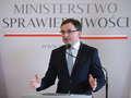 Zbigniew Ziobro zapowiada odwołanie prezesów sądów z Krakowa