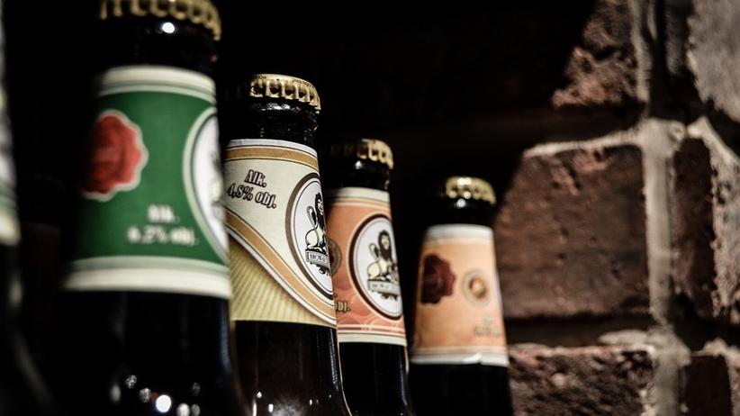 Piwo będzie tańsze. Jest informacja resortu finansów