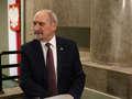 MON wzywa do wyjaśnień attaché obrony Niemiec. Jest komentarz po spotkaniu
