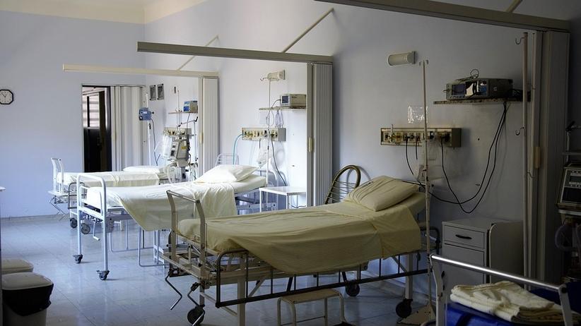 Twój szpital nie wszedł do sieci szpitali? Co z miejscem w kolejce?