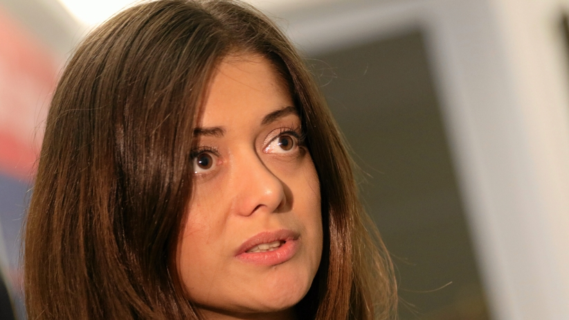 Miriam Shaded bojkotuje Żywiec: chcą się przypodobać wyznawcom Allaha. Mamy komentarz firmy