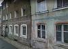 Tragedia w Mirsku. Zawaliła się kamienica mieszkalna