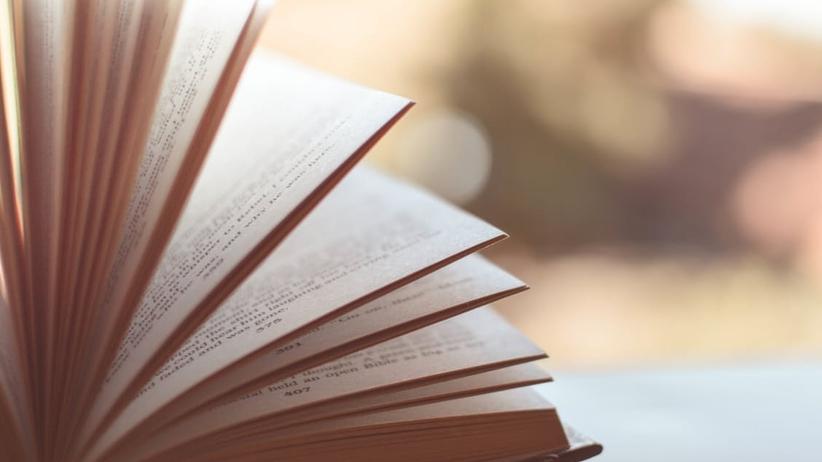 Ulga w PIT na zakup książek
