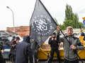 Zaginęły akta w sprawie fałszowania podpisów przez Młodzież Wszechpolską. PO zawiadamia prokuraturę