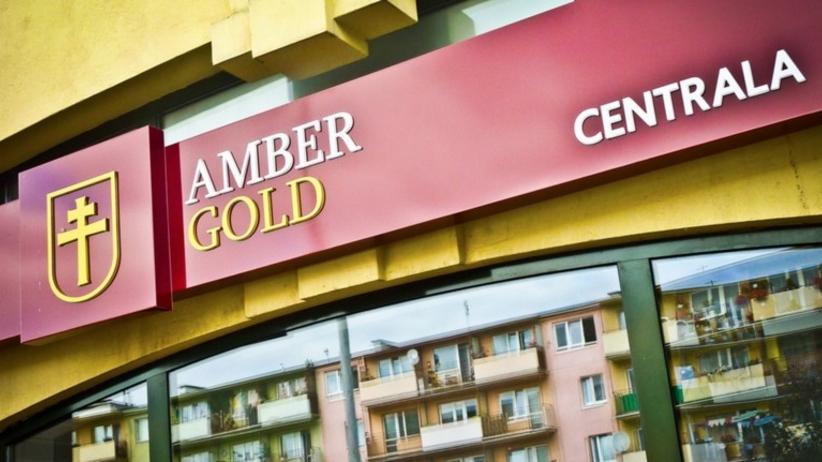 Młotkowski: Nie miałem świadomości, że pieniądze Amber Gold są brudne