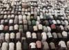 Moda na islam w polskich więzieniach. Skazani zmieniają religię