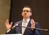 Morawiecki: przyszłość Polski zależy m.in. od uszczelnienia systemu podatkowego