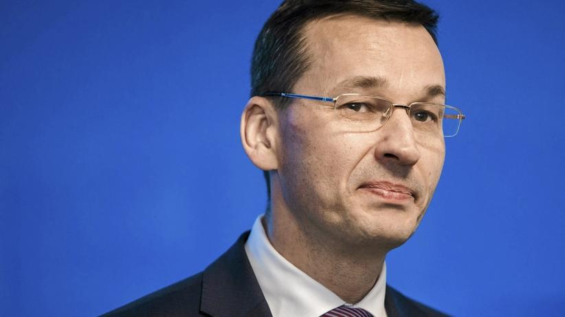 Pomorze Zachodnie zintegrowane z resztą Polski? Powstanie tunel pod Świną