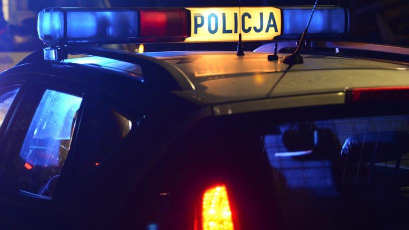 Śmiertelny wypadek. 59-latka zginęła na pasach