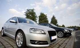 Kupujesz używany samochód? Możesz sprawdzić jego przeszłość!