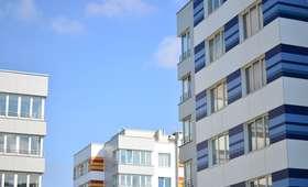 Ukraińcy, Niemcy i Brytyjczycy najchętniej kupują mieszkania w Polsce