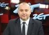 Pawel Mucha