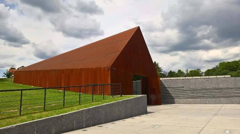 Muzeum Polaków Ratujących Żydów będzie współprowadzone przez ministerstwo