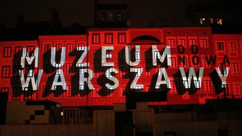 Tylko w Radiu ZET: Muzeum Warszawy poszukuje zaginionego dzieła