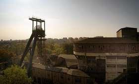Mysłowice: wstrząs w kopalni. Siedmiu górników poszkodowanych