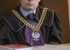 Na 4-dniowym posiedzeniu KRS wybierze kandydatów do Sądu Najwyższego
