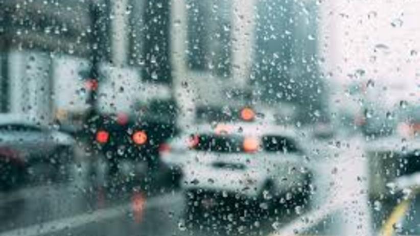 Nadchodzi pogorszenie pogody: prognoza na środę i czwartek