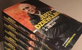 Najgroźniejsi terroryści na tajnym zlocie w Polsce [Nieznane fakty]