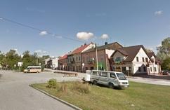 Miejsce 2: Działoszyce – 964 mieszkańców