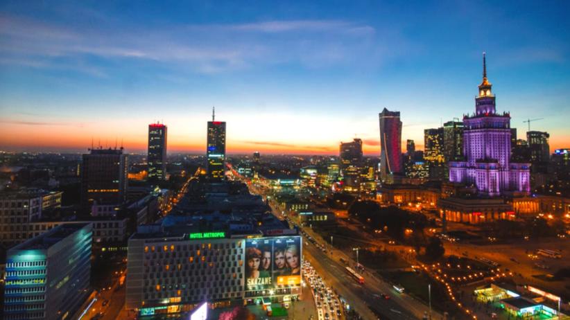 Najnowsze dane GUS: poziom bezrobocia w Polsce zadziwił ekonomistów