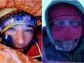 Rodzina Mackiewicza jest wściekła. Mocne słowa siostry himalaisty