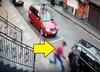 Napad na kantor w Piszu. Poszkodowany odpowie za strzelanie do przestępców [WIDEO]