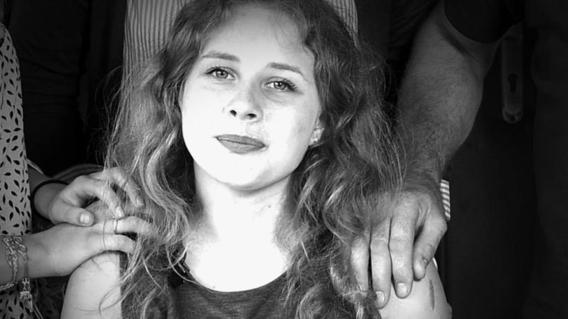 ''Nasz Nowy Dom''. Nie żyje 19-letnia uczestniczka programu