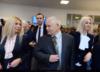 NBP ujawnia zarobki. Ile zarabia Martyna Wojciechowska? To najwyższa pensja