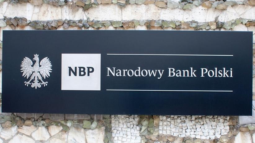 NBP zaprezentował nowe 10 złotych w monecie [FOTO]
