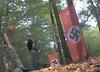 Kolejni neonaziści zatrzymani na Śląsku