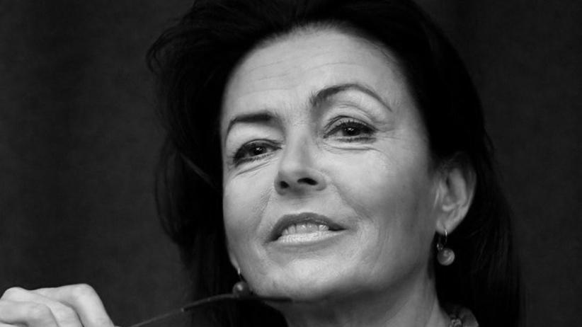 """Nie żyje znana, polska aktorka. Grała m.in. w """"Na dobre i na złe"""""""
