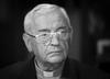 Nie żyje biskup Tadeusz Pieronek. Przyczyny śmierci. Kiedy pogrzeb