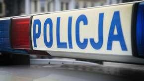 Horror na Dolnym Śląsku. Nie żyje kobieta i 3-letnie dziecko wyrzucone przez okno