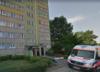 Tragedia w Gnieźnie. Nie żyje lider młodzieżówki partii Wiosna