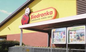 Pilne24.pl: Niecodzienne znalezisko w kaszy i wiórkach kokosowych z Biedronki [FOTO]