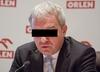 Były prezes PKN Orlen zatrzymany. Podejrzenie niegospodarności WIELKICH rozmiarów