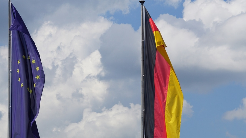 Niemcy chcą zabrać zasiłki na polskie dzieci. Pobiera je 87 tys. osób