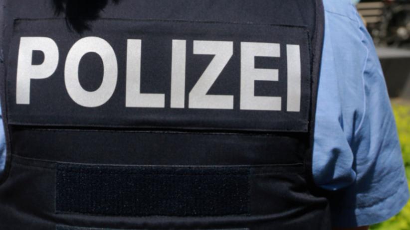 Niemcy przyznali się, że zlekceważyli zagrożenie terrorystyczne. Rząd przeprosił za błędy