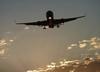 Niemieckie linie lotnicze bankrutem
