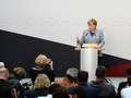 Tylko u nas: Ambasador RP w Berlinie komentuje wynik wyborów w Niemczech