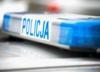 Ukradł samochód i zabił dwie osoby. 6-latka walczy o życie w szpitalu
