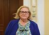 Nieoficjalnie: Manowska kandydatką PiS na pierwszą prezes SN