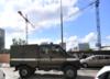 300-kilogramowy niewybuch na warszawskiej Woli na budowie