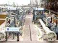 Ekolodzy chcą zablokować budowę rurociągu Nord Stream 2