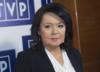 Nowa komisja etyki TVP. W składzie Danuta Holecka