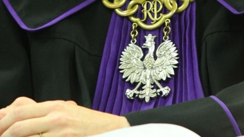 Będzie nowa Krajowa Rada Sądownictwa. Będzie całkowicie zależna od posłów