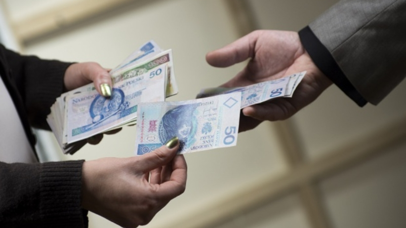 Nowe zasady udzielania kredytów hipotecznych. Co się zmieni?
