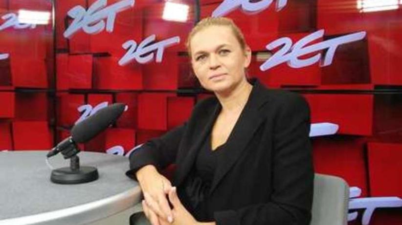 Nowacka: Nie zamierzam startować w tym roku w wyborach samorządowych